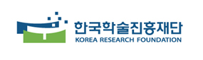 한국학술진흥재단 korea research foundation